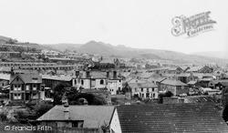 Penygraig, c.1955