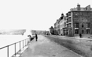 Example photo of Penzance