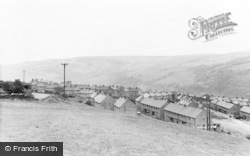 Perthcelyn, General View c.1955