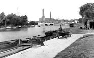 Peterborough photo