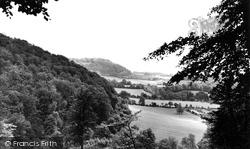 Little Switzerland c.1960, Petersfield