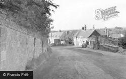 Petworth, c.1950