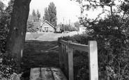 Example photo of Pevensey