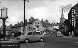c.1960, Pickering