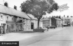 Pickering, Hungate c.1965