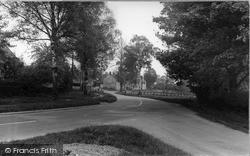 Pickering, Keld Head c.1955