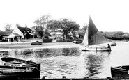 Example photo of Pin Mill