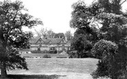 Pitchford, 1891