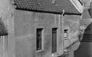 Example photo of Pittenweem