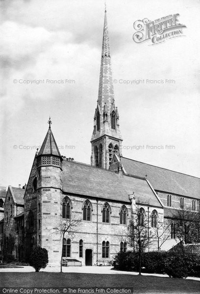 Plymouth catholic diocese