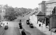 Plymouth photo