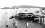 Example photo of Plymouth