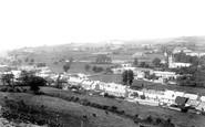 Example photo of Plympton