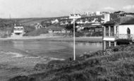 Example photo of Polzeath