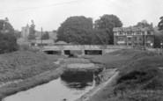 Example photo of Ponteland