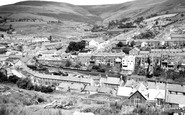 Example photo of Pontycymer