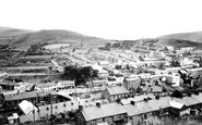Pontycymer photo