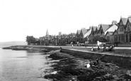 Port Bannatyne photo