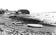 Example photo of Y Felinheli