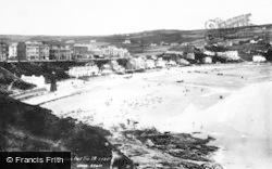 1894, Port Erin