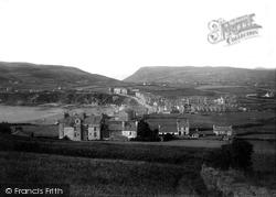 Port Erin, 1895