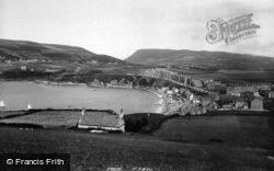 1897, Port Erin