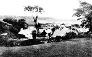 Example photo of Port-Eynon