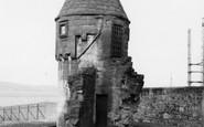 Example photo of Port Glasgow