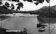 Port Navas photo