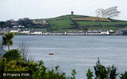 And Windmill Hill, Strangford Lough c.1990, Portaferry