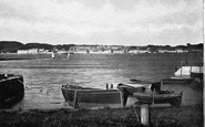 Portaferry photo