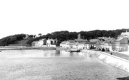 Example photo of Portaferry