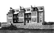 Porthcawl, Oletha 1901