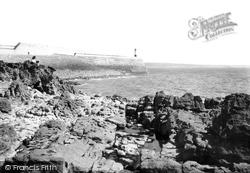The Pier 1901, Porthcawl