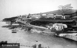 Porthleven, 1904