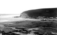 Example photo of Porthtowan