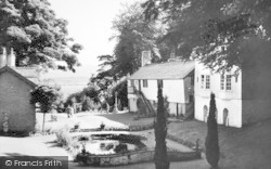 Portmeirion, c.1953