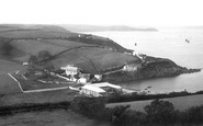Example photo of Portmellon