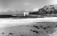 Example photo of Portreath