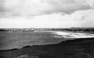 Example photo of Portrush