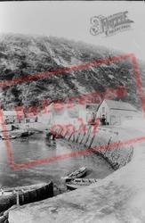 From East Sands 1897, Portrush