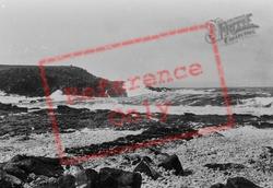 Ramore Head 1897, Portrush