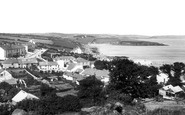 Example photo of Portscatho