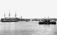 Portsmouth photo