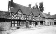 Example photo of Potterne