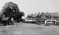 Example photo of Poynton