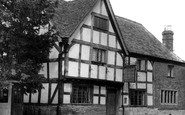 Prestbury photo