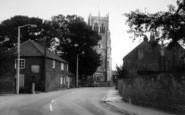 Preston photo