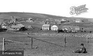 Example photo of Princetown