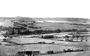 Example photo of Prudhoe